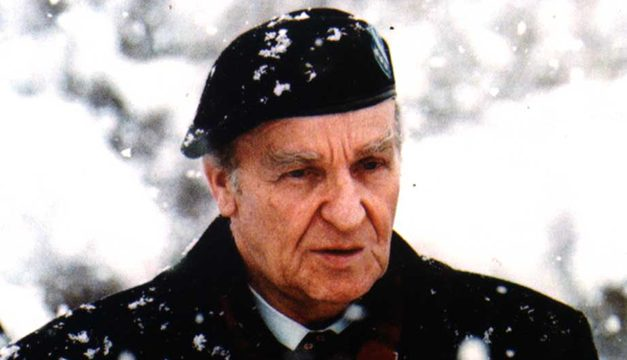 U povodu 13. godišnjice smrti predsjednika Alije Izetbegovića
