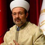 SAID NURSI – NAJAVA SAVREMENE KUR'ANSKE CIVILIZACIJE U TURSKOJ